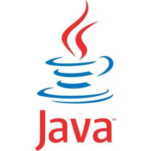 Aplikasi berbasis Java