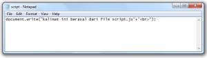 script.js