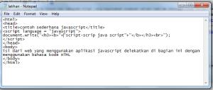 latihan.html