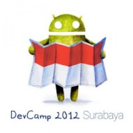 Android DevCamp Surabaya